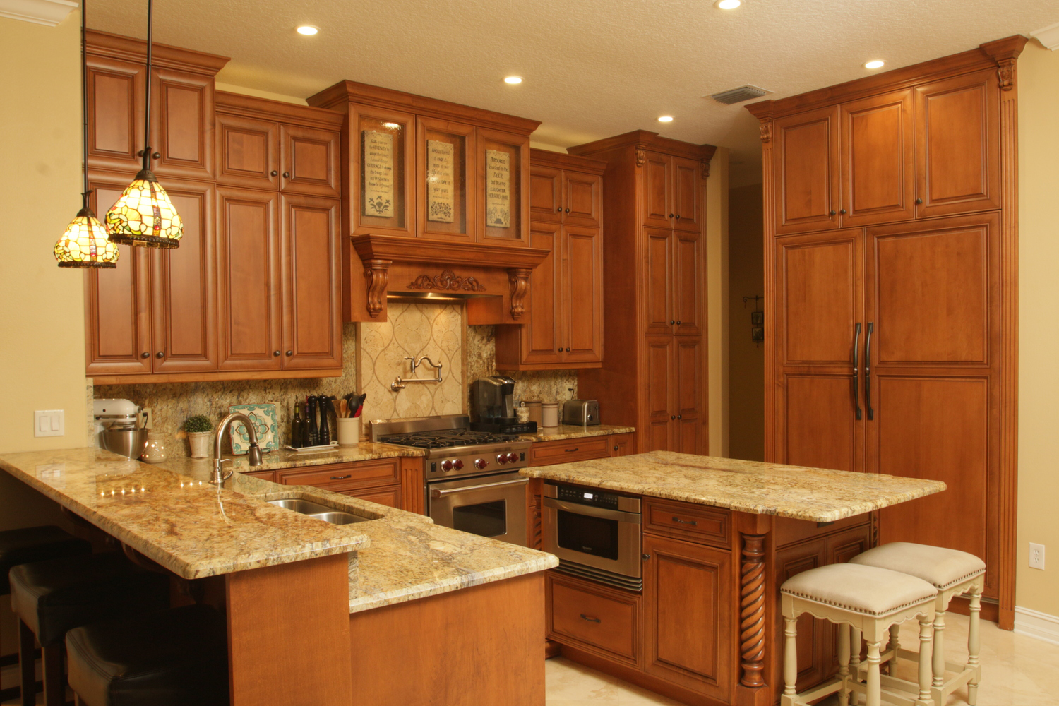 custom-kitchen-cabinets-after.png