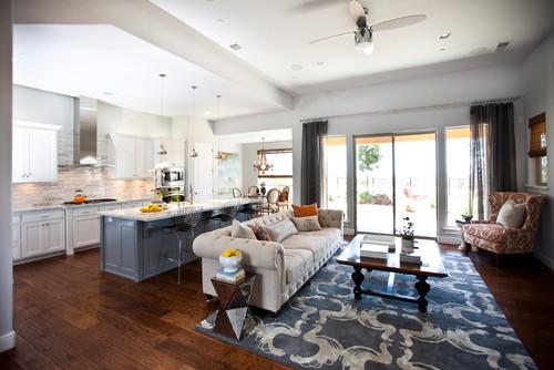 rustic-living-room-integrated-kitchen.jpg