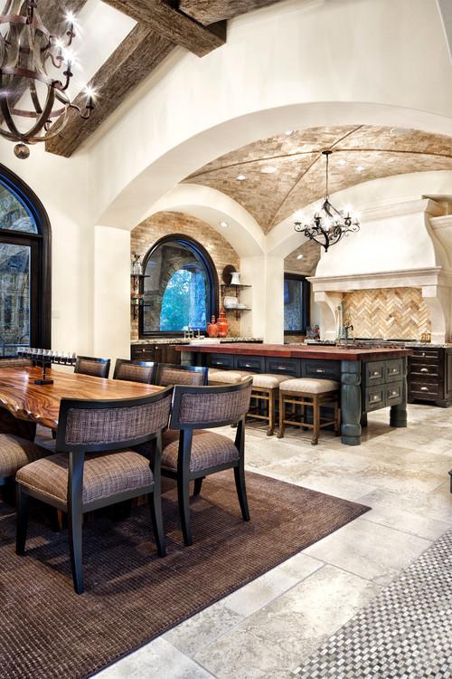 mediterranean-dining-room-texture-on-texture.jpg