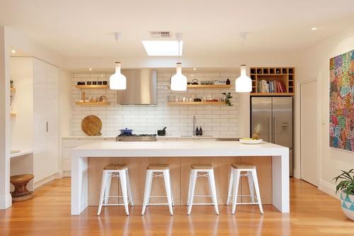 nordic-60s-kitchen-design-trends.jpg