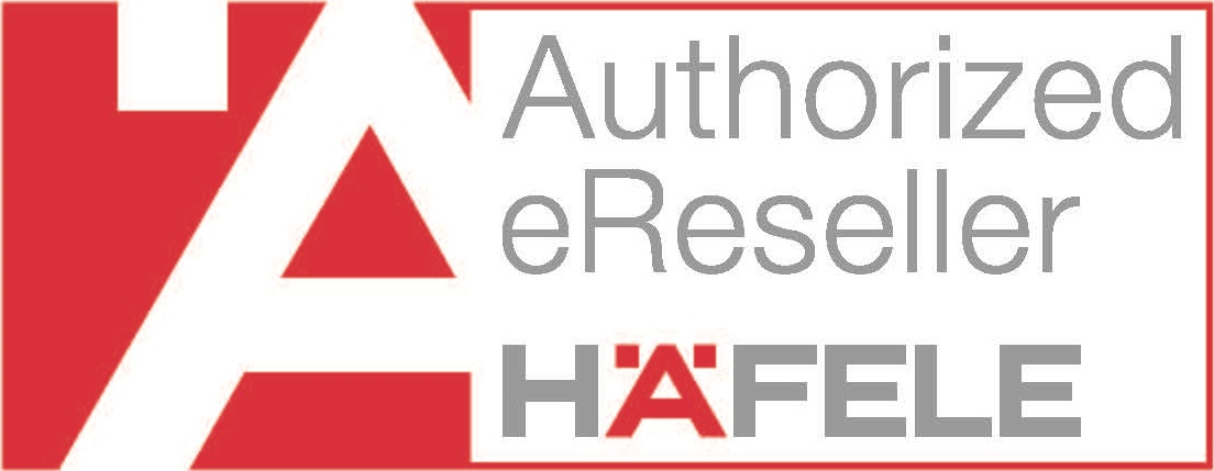 Hafela-america