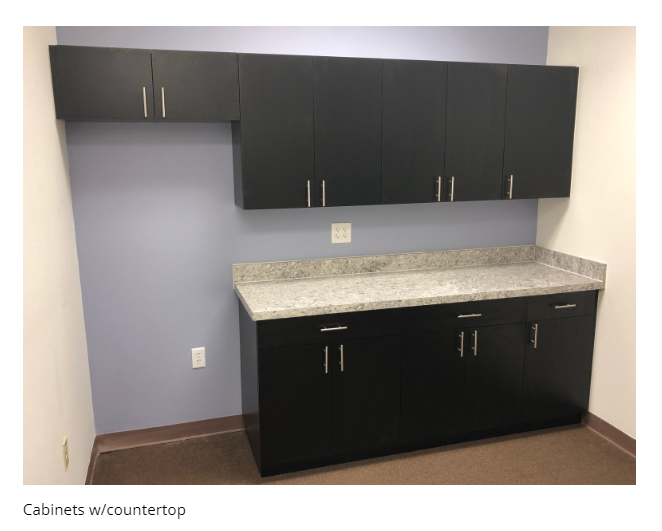 Cabinets with Countertop.png