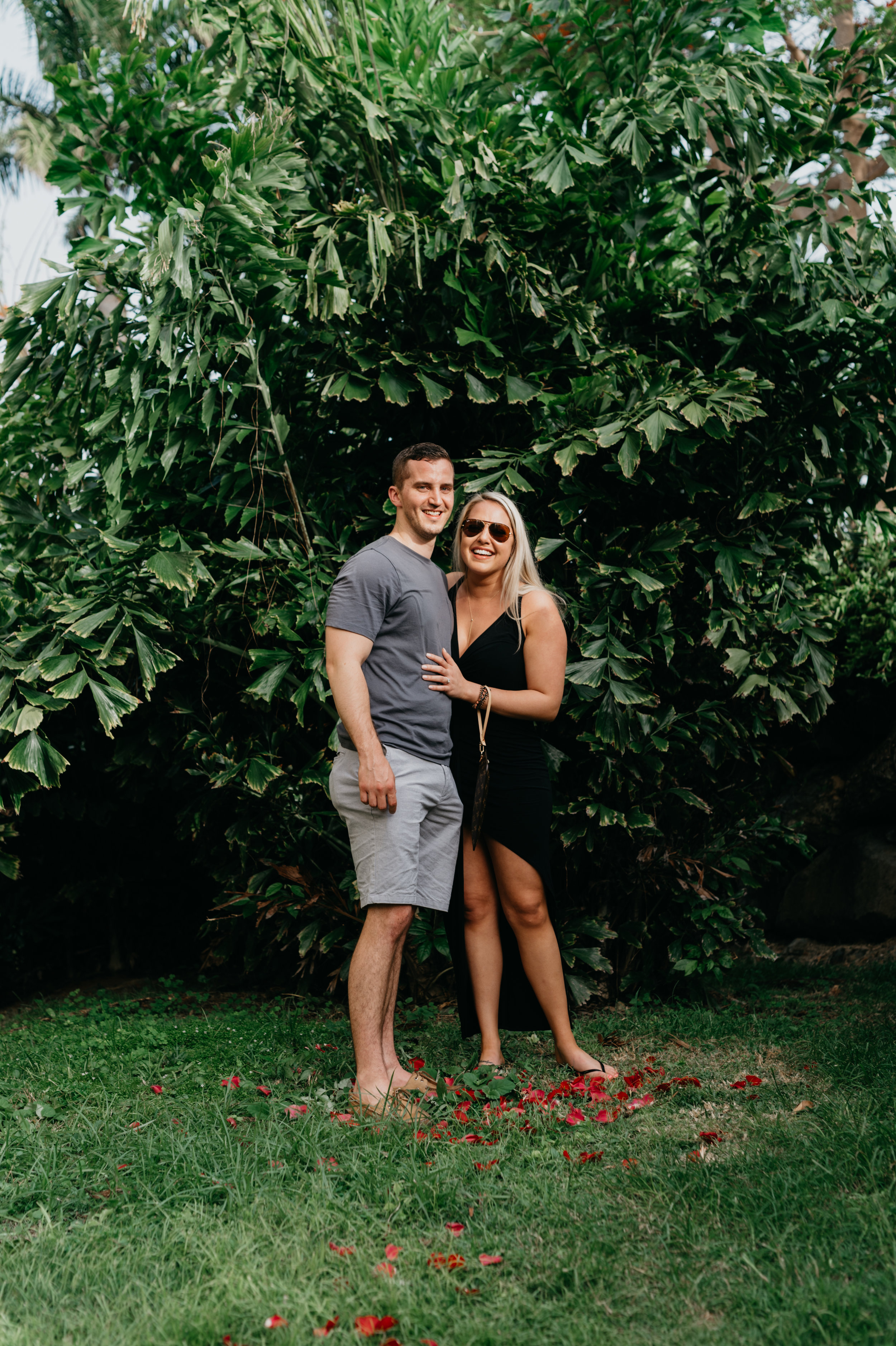 Emily & Alex-6.jpg