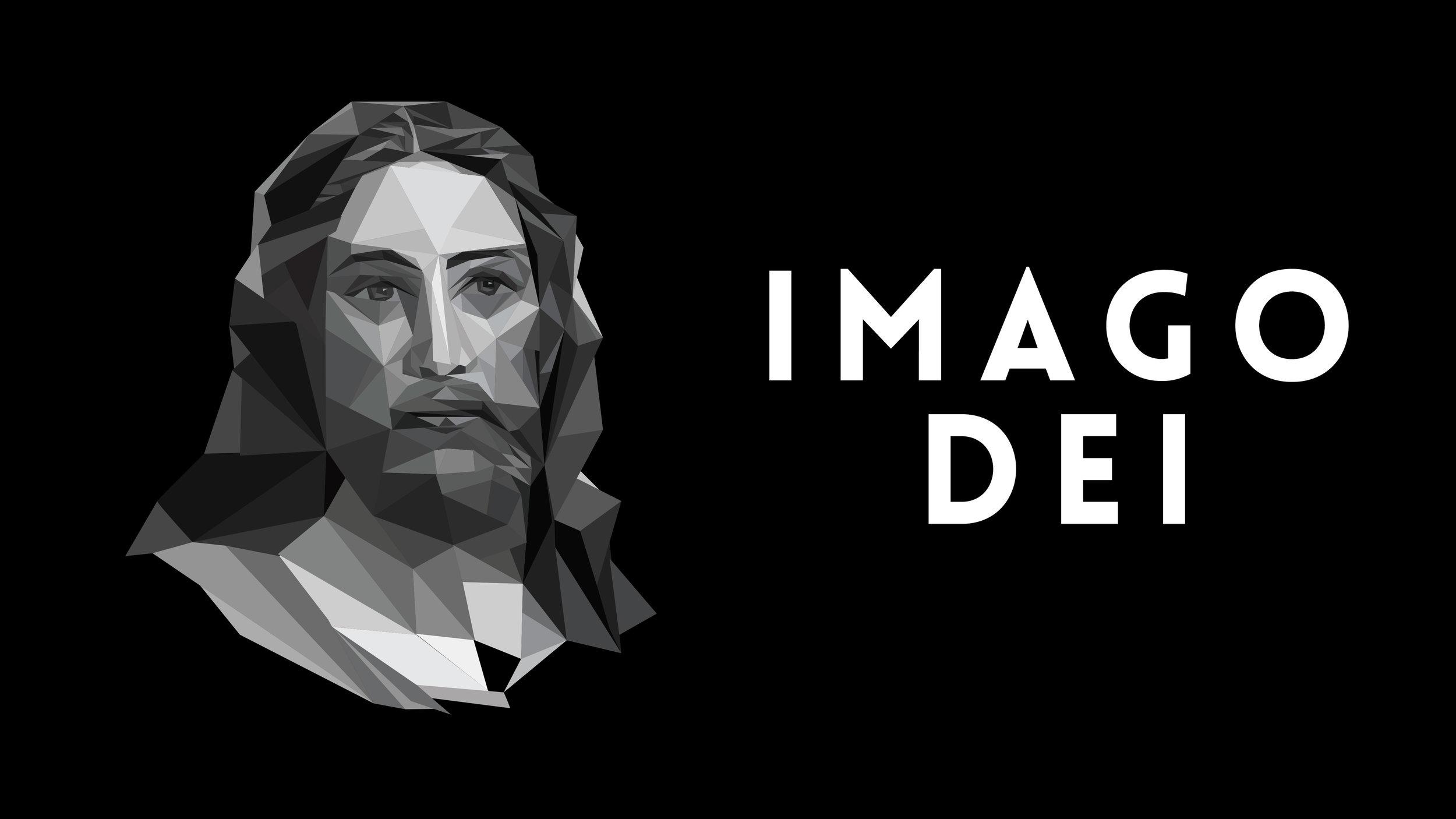 Click here for sermon videos