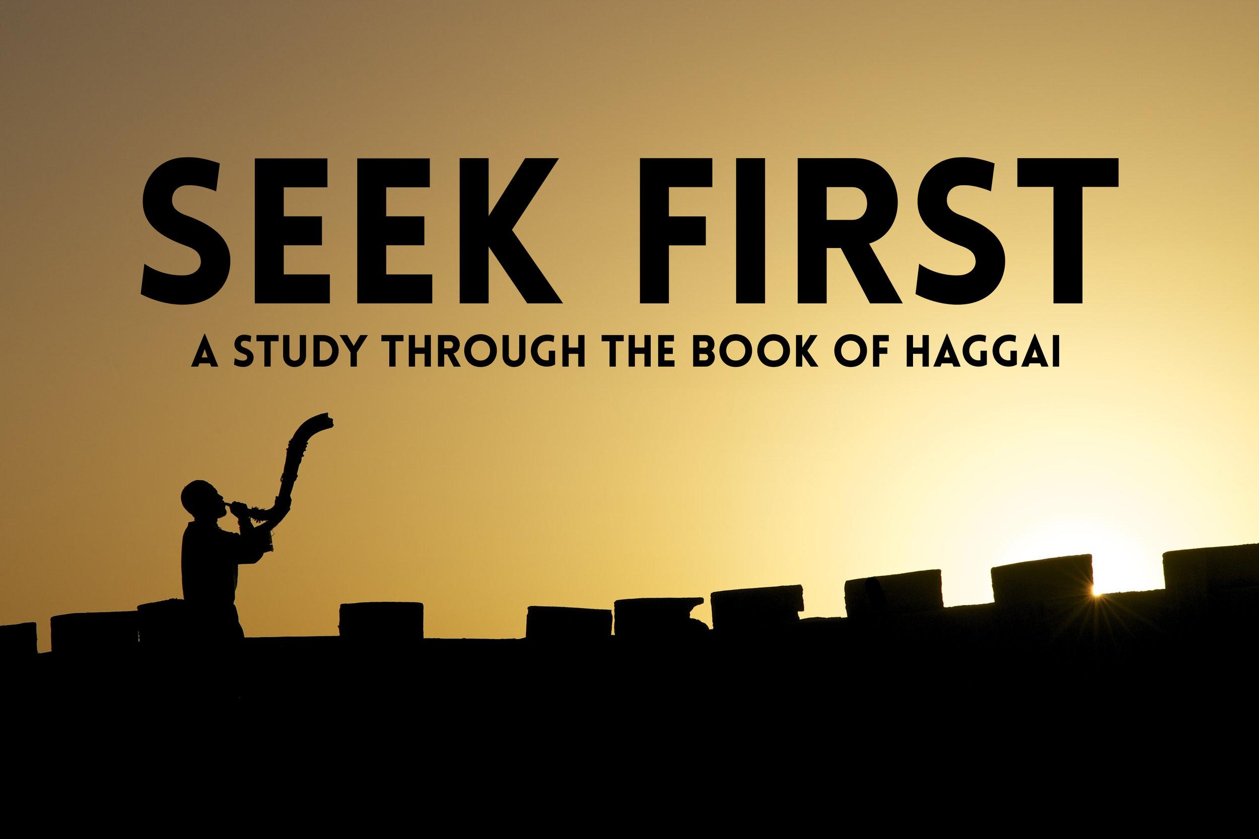 Click for sermon videos