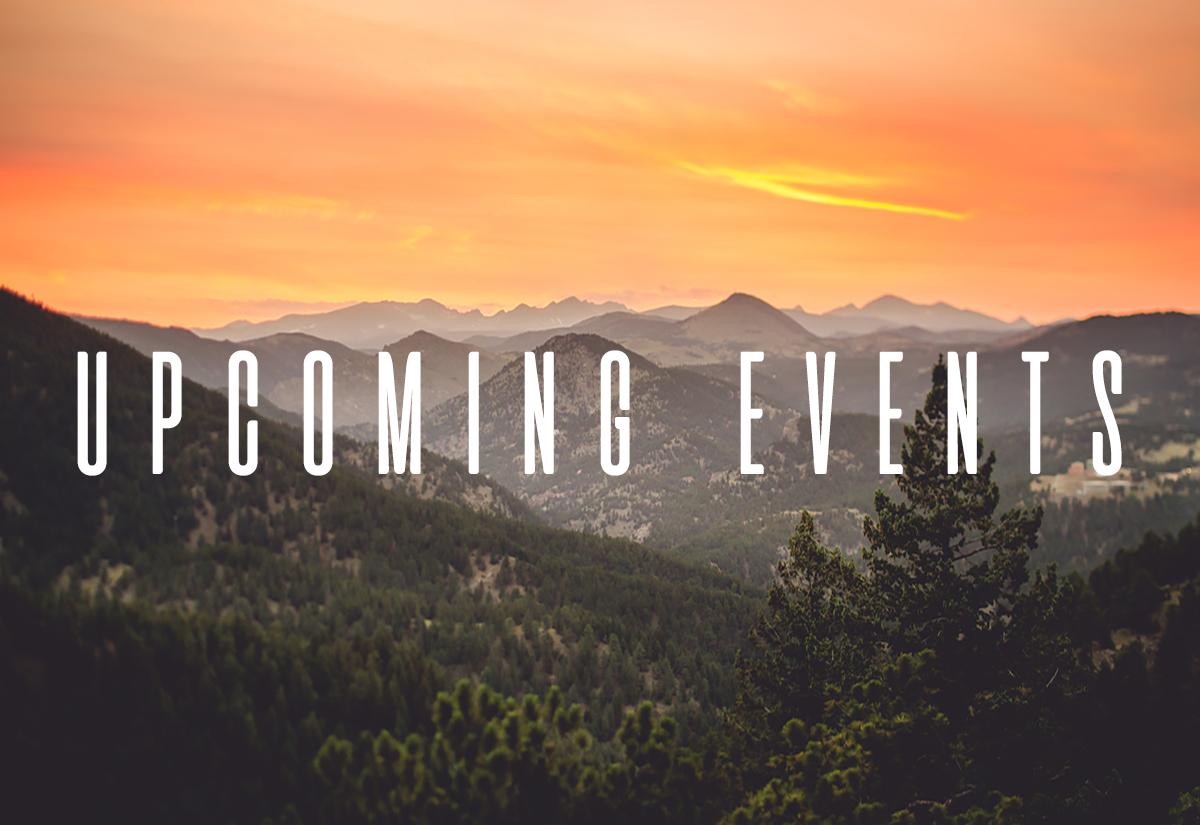 Mountain Sunset_website_2.75.jpg