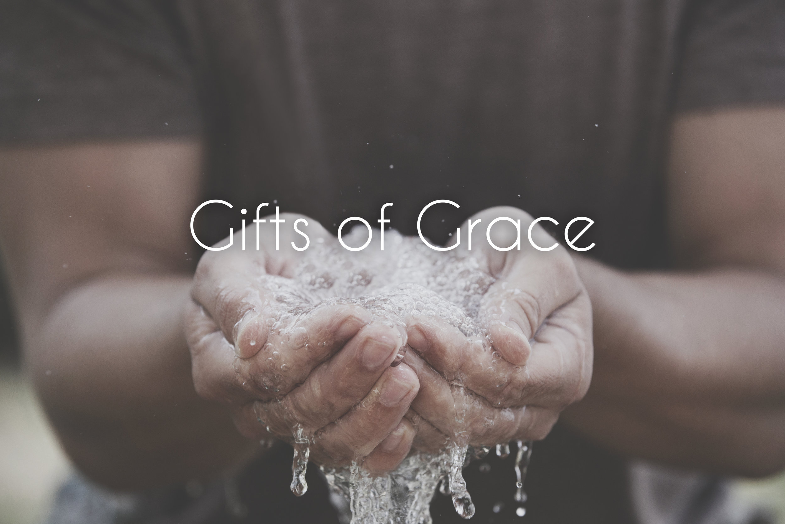 gifts of grace.jpg