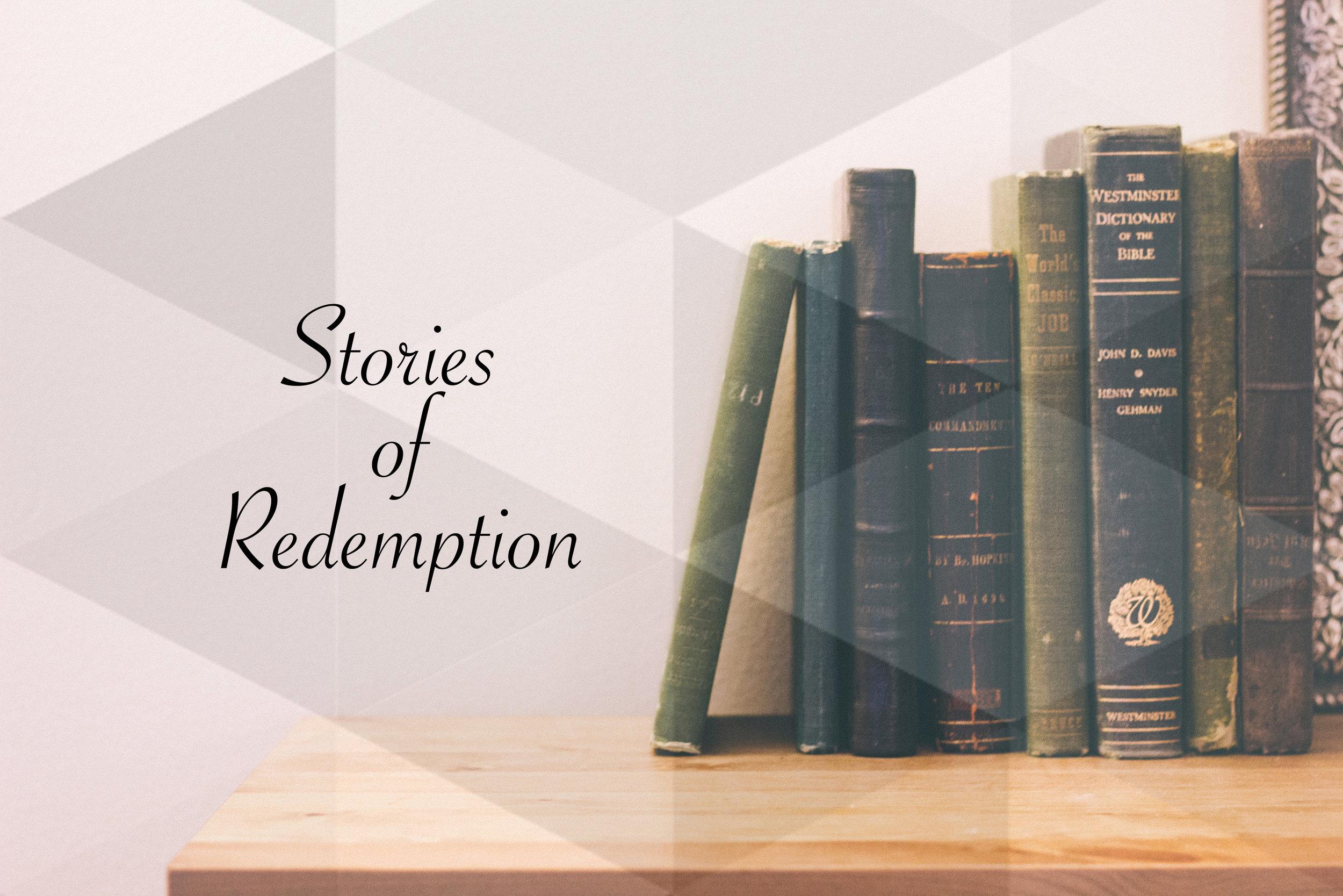 Click here for sermon videos..