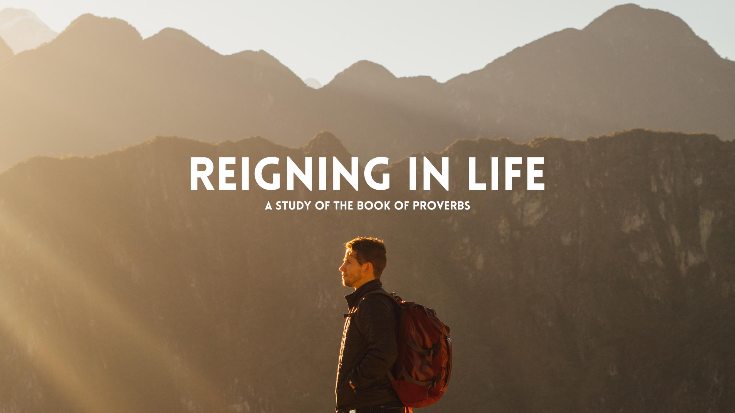 Click for more sermon videos...