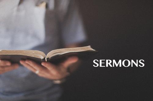 Sermons+website.jpg