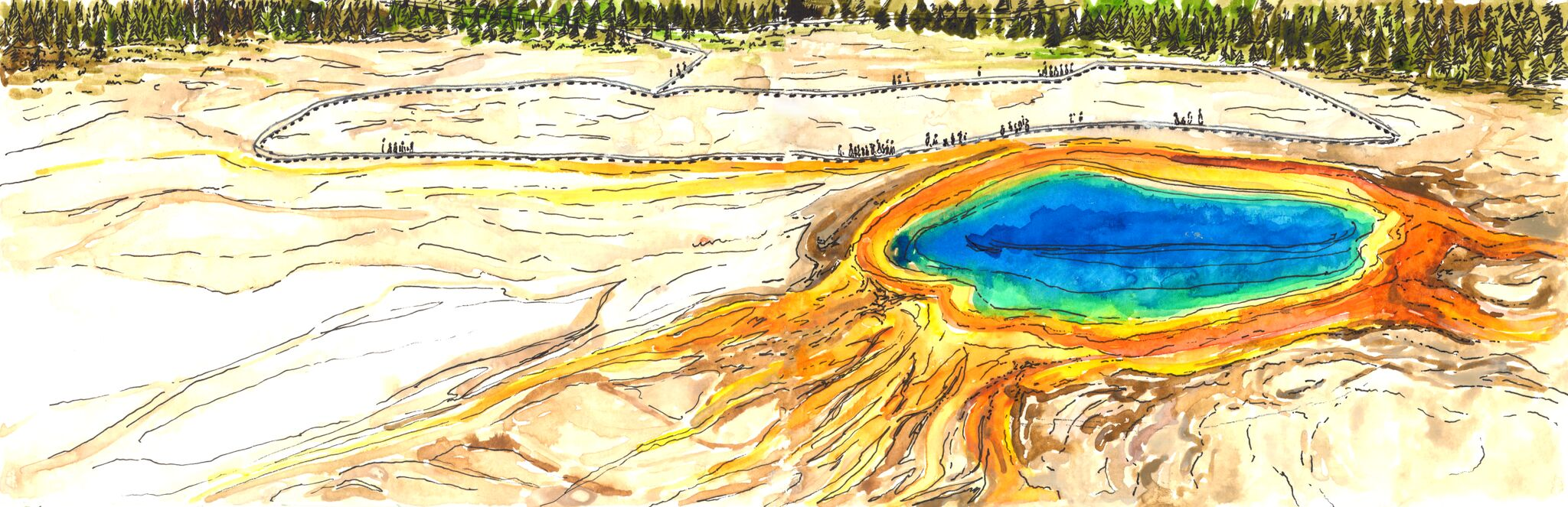 Grand-Prismatic-Spring-17x5.5-600_preview.jpeg