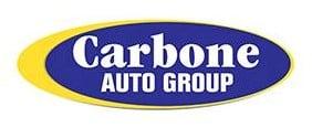 Carbone-updatedJune20142.jpg