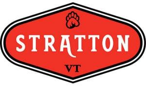 stratton-300x177.jpg