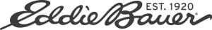 Eddie-Bauer-1920-Logo-Carbon-300x43.jpg