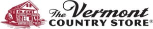 Vermont Country Store Logo.jpg
