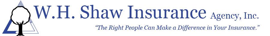 Shaw Insurance.jpg
