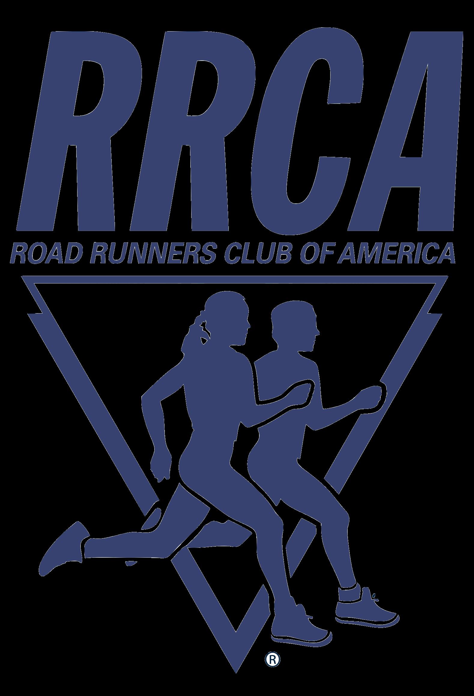 RRCA Logo.png