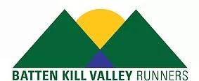BKVR Logo.jpg