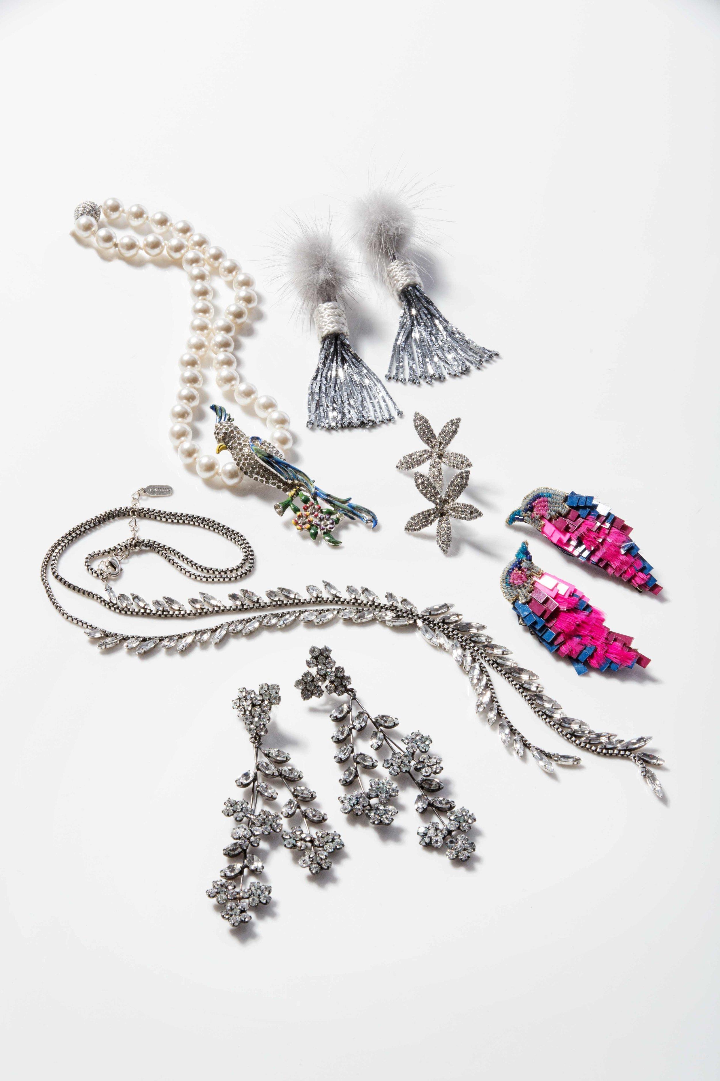 jewelry silver.jpg