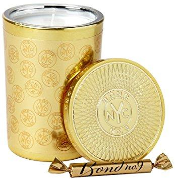Bond No 9 - New York Signature Scent Candle