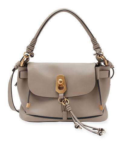Chloe Owen Medium   Grey