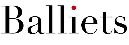 Balliets logo.jpg