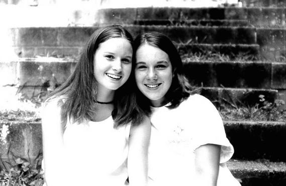 Blair and Lauren.png