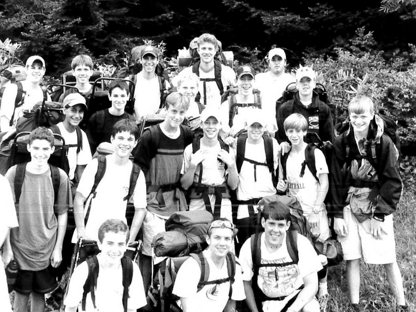 Boys Camping.png