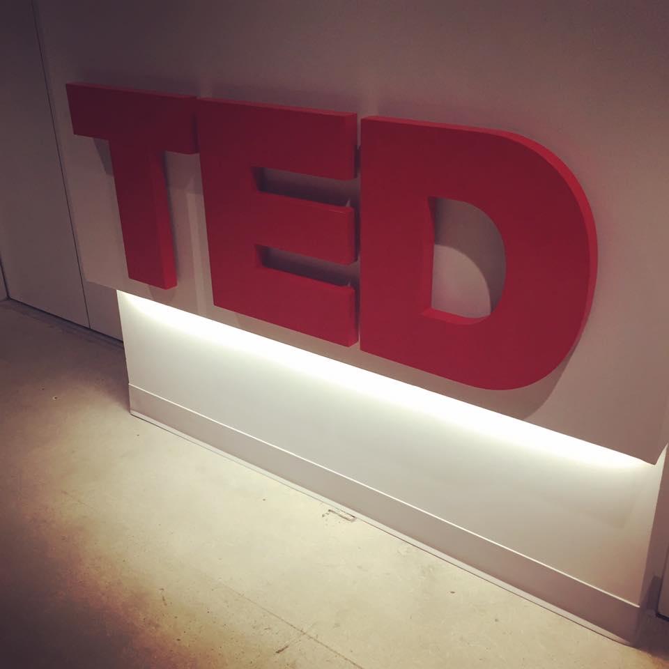 TEDpic.jpg