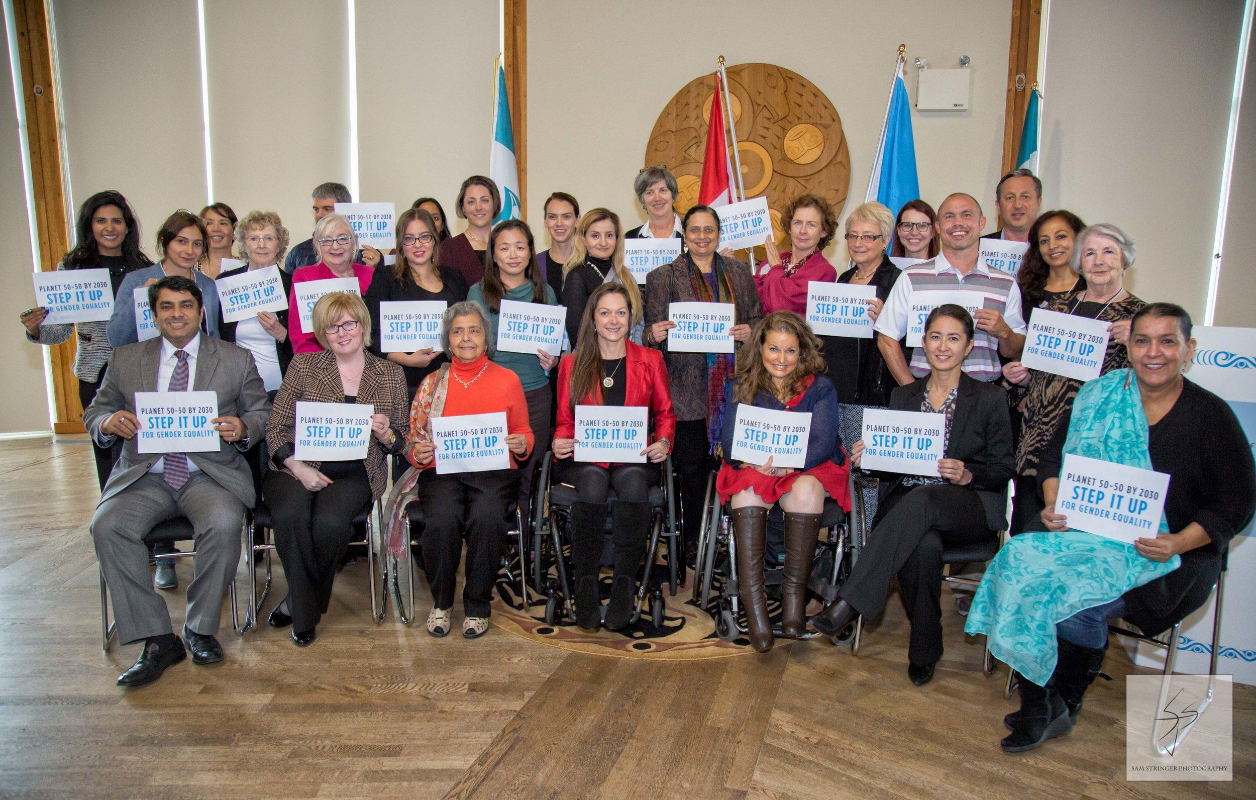 UNforWomen-Vancouver-Stringer-155.jpg