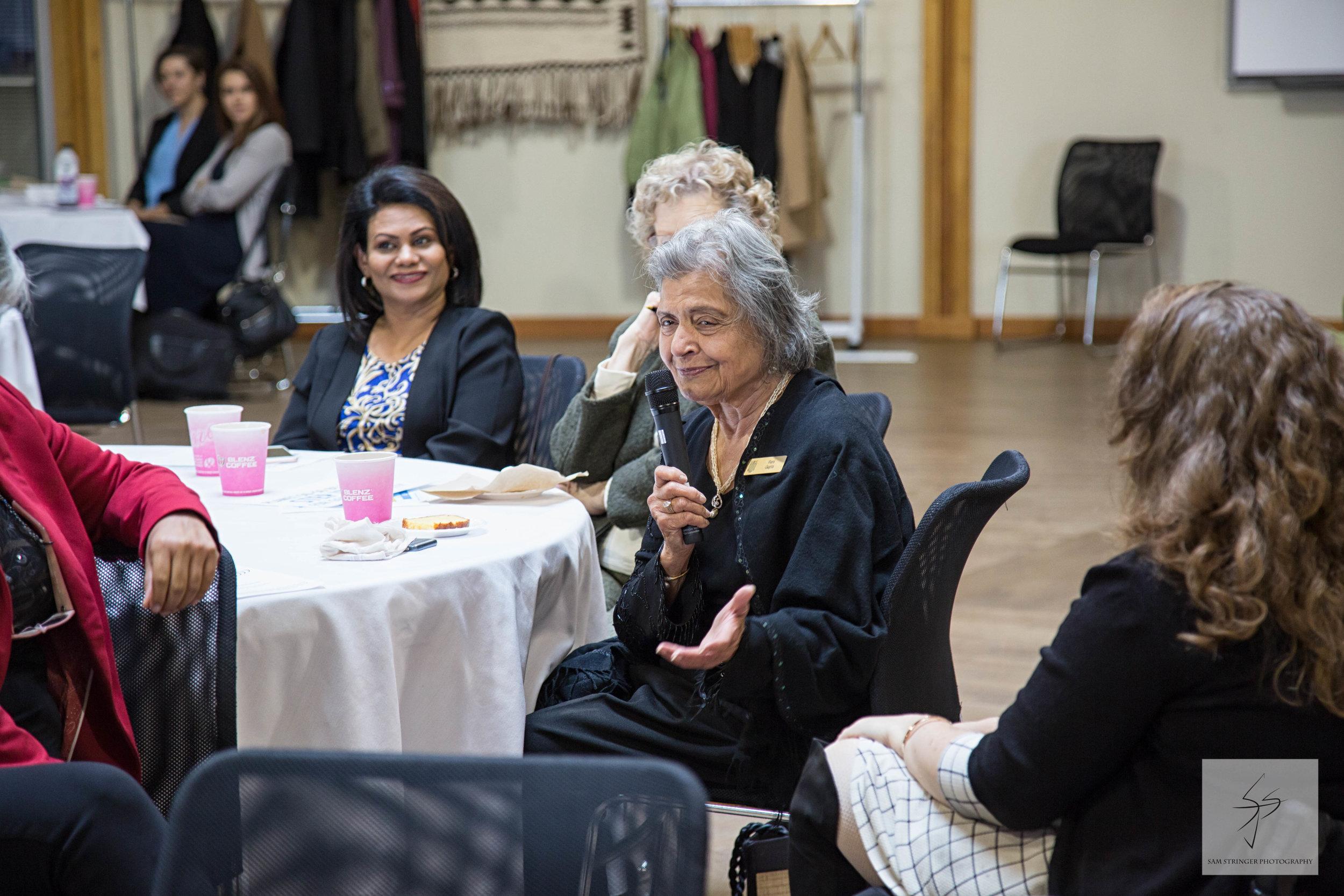 UNforWomen-Vancouver-Stringer-33.jpg