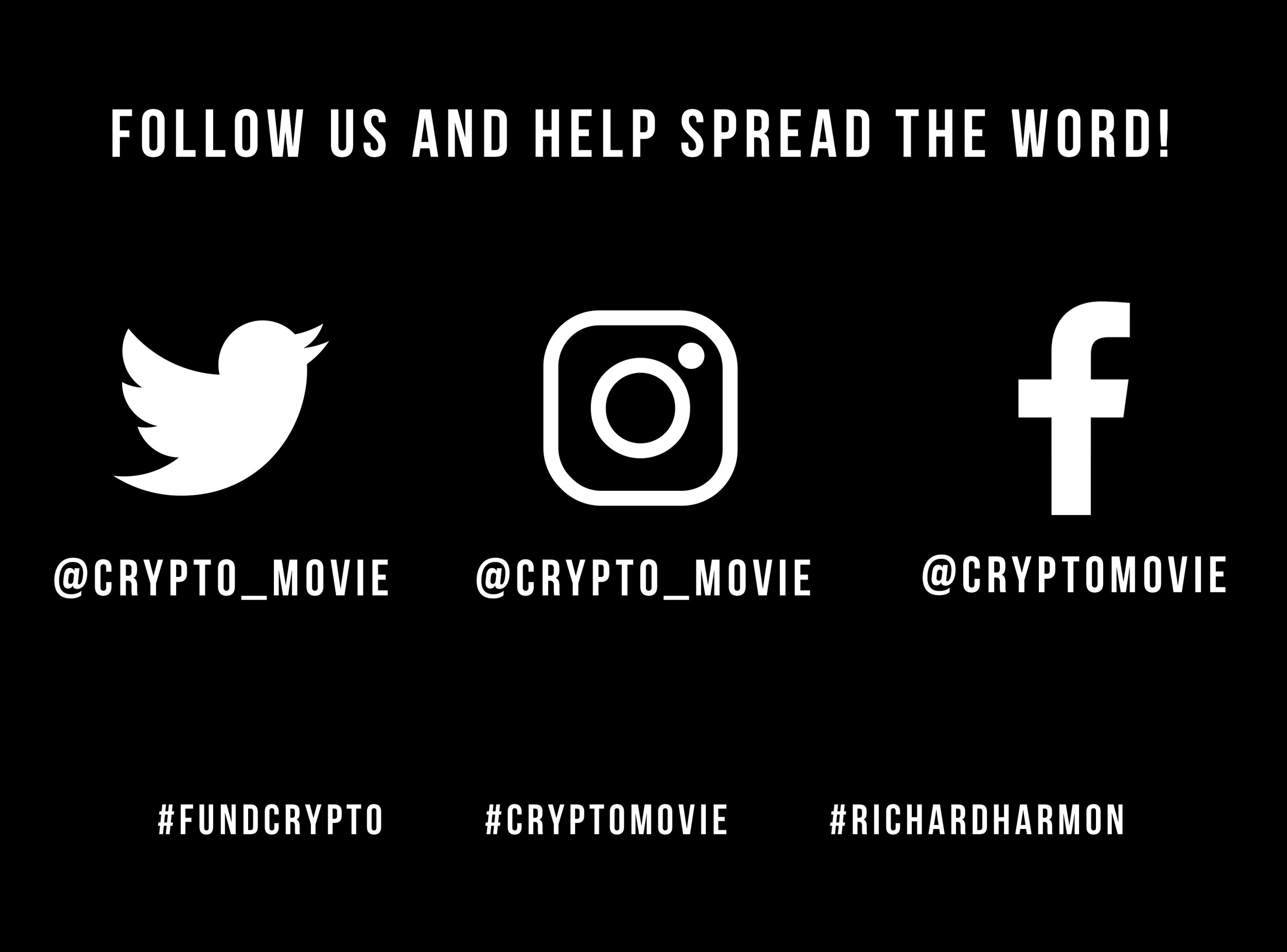 Crypto_Indiegogo_SocialMediaPages copy copy2.jpg