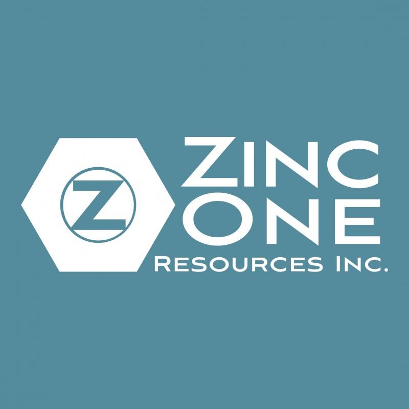ZineOne_Logo_white_quad_7.jpeg