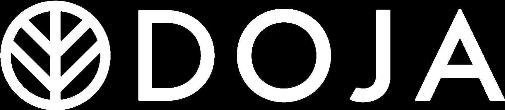 DOJA_Horizontal_Logo_Left_White.png