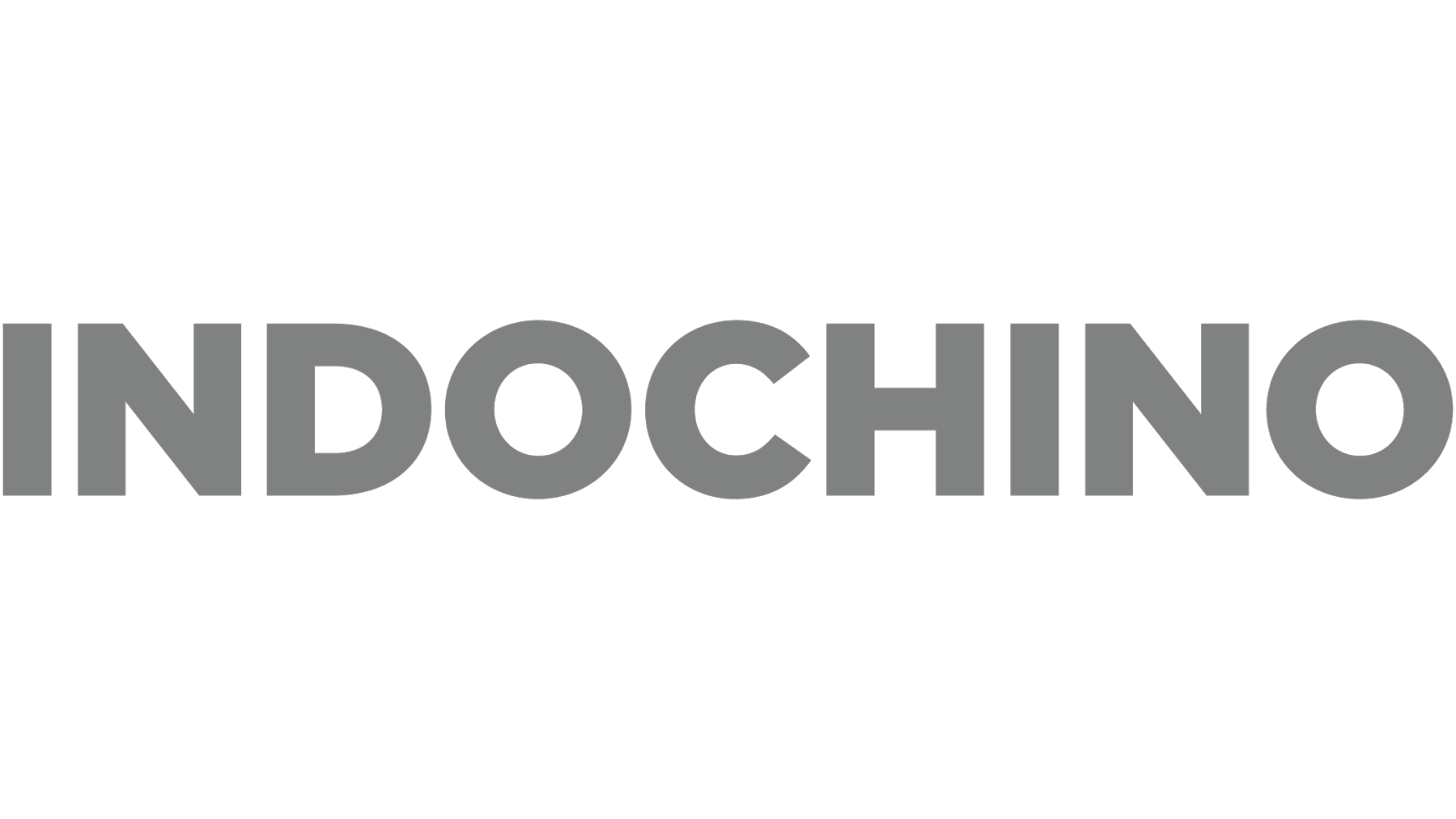 indochino-logo.png