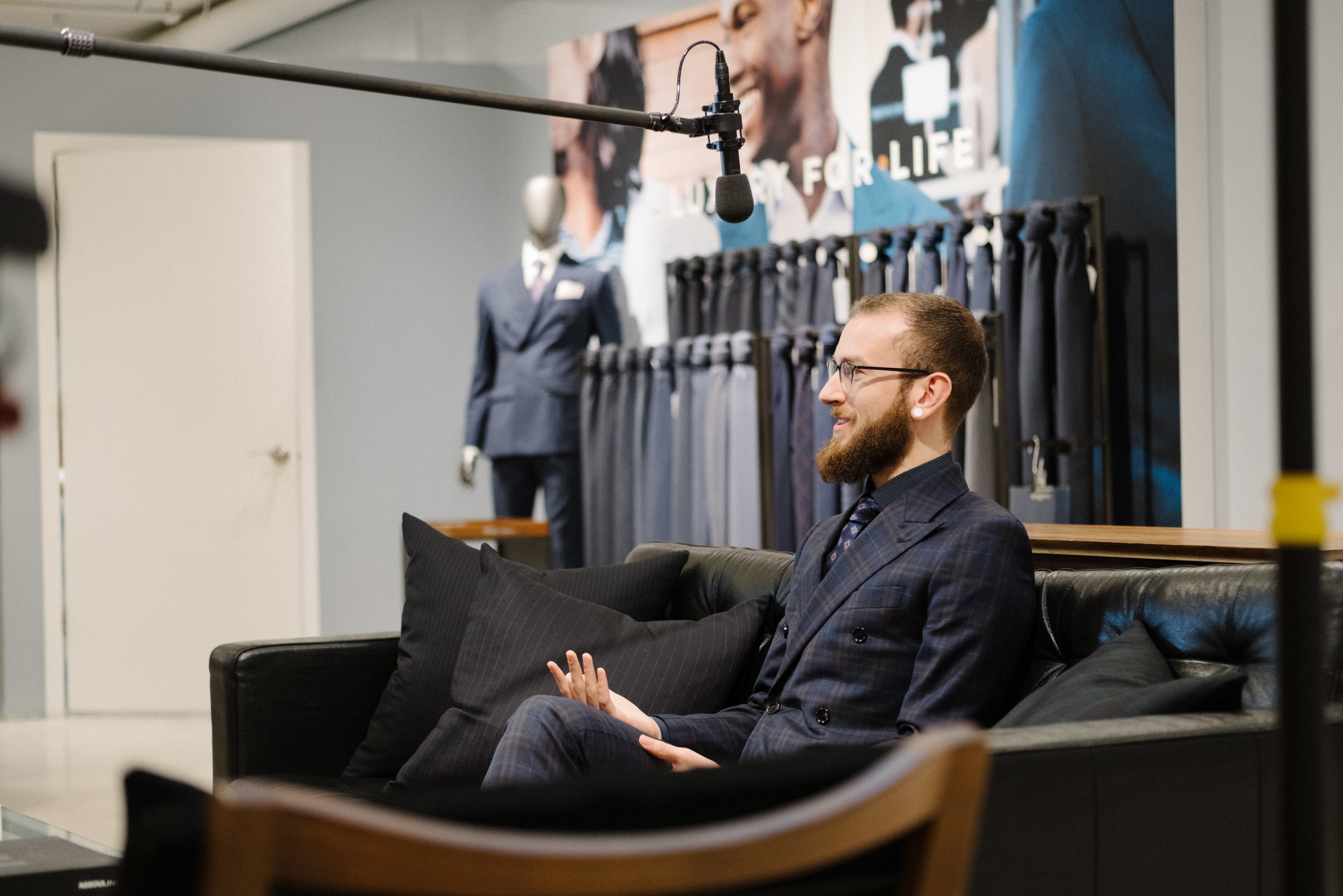 180416_Indochino_F0514-C.jpg