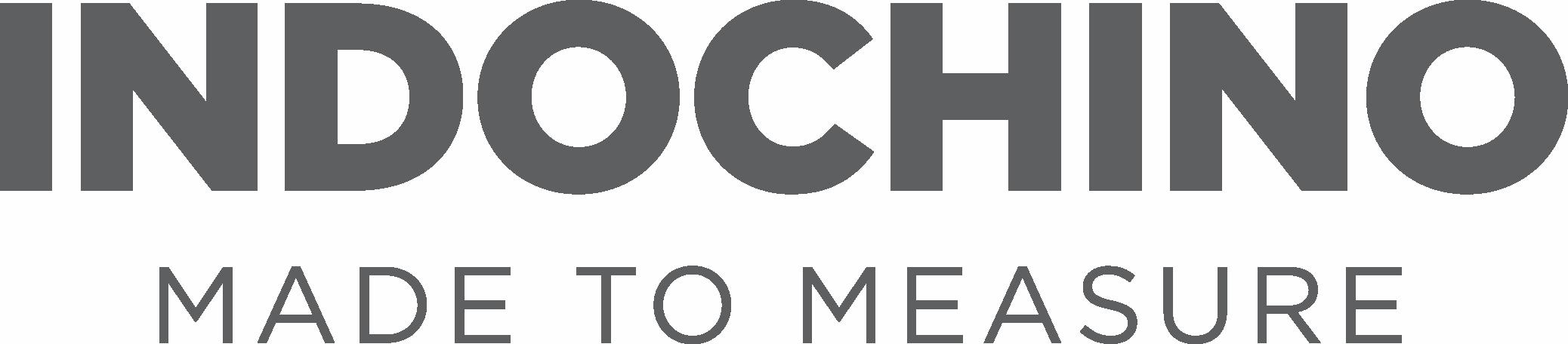 Indo_M2M_Logo.png