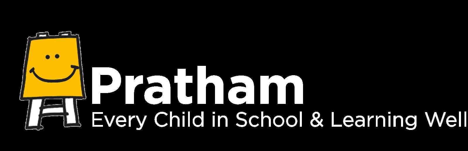 Pratham Logo white.png