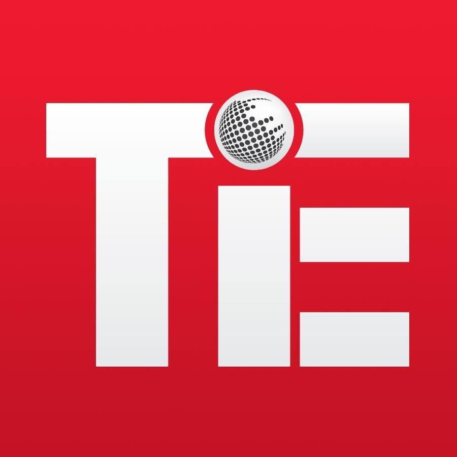 tiE square logo.jpg