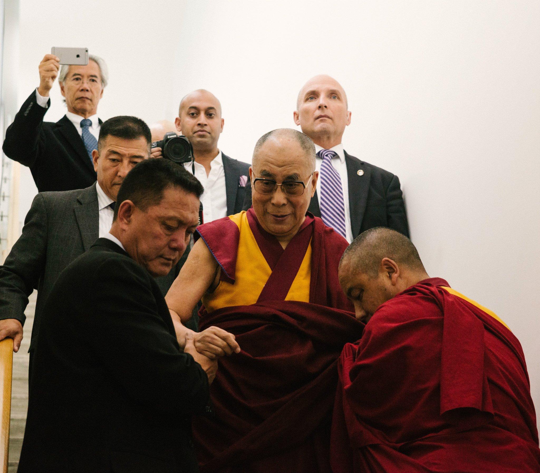 dalai cover.jpg