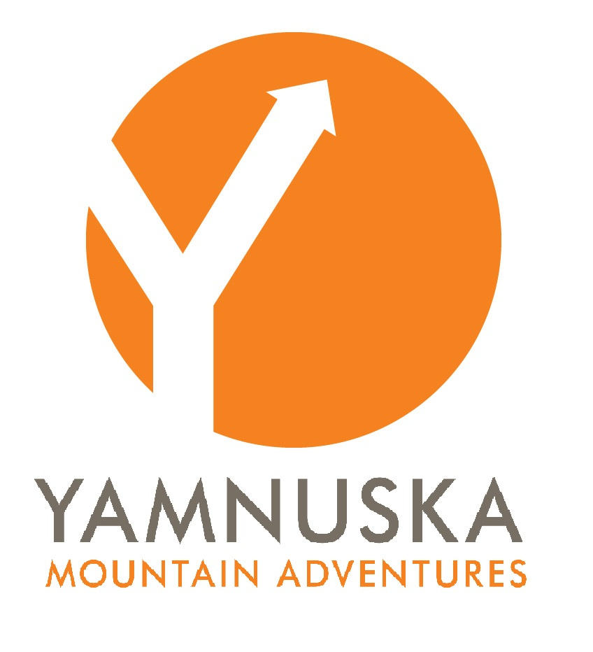 The premier provider of mountaineering, ice climbing, rock climbing, backcountry skiing, avalanche training and trekking experiences in the Canadian Rockies.