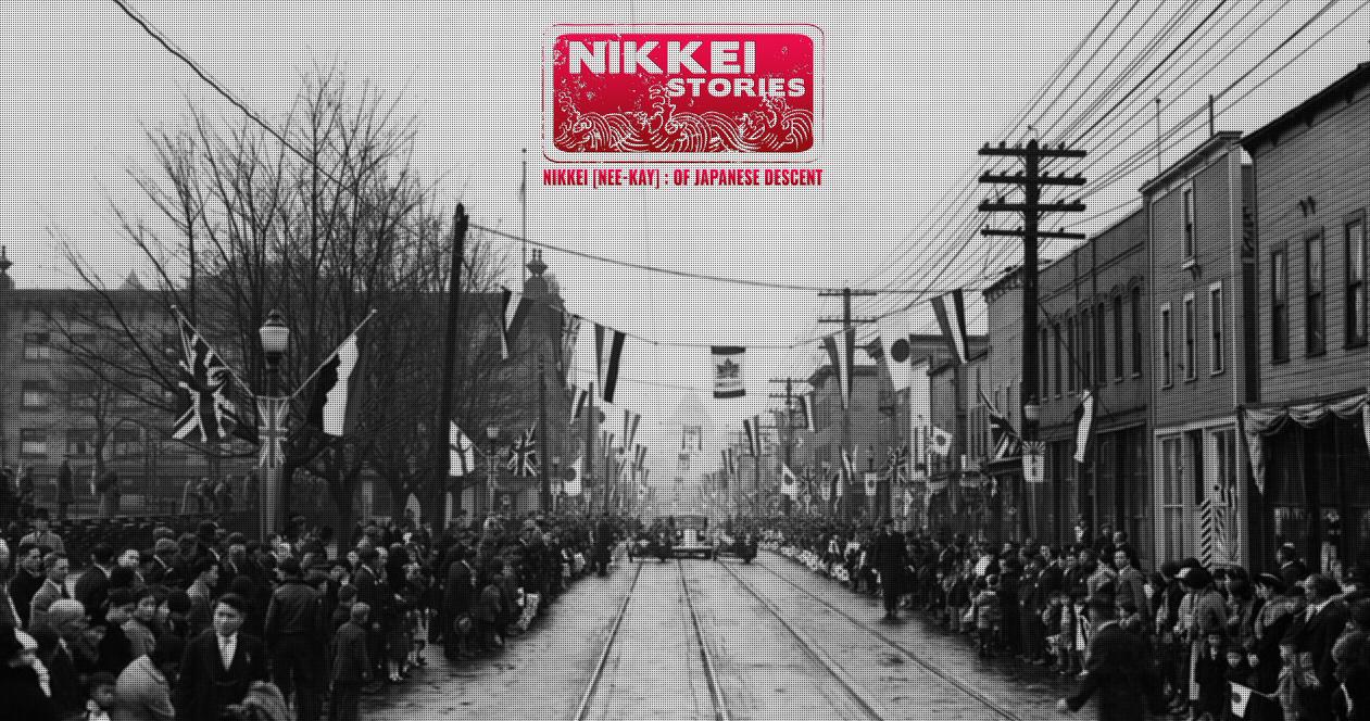 Image credit:www.nikkeistories.com.