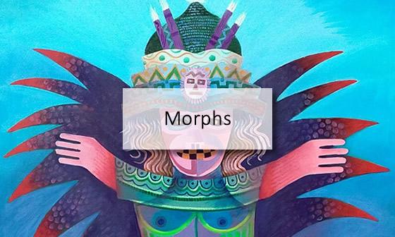 morphs.jpg