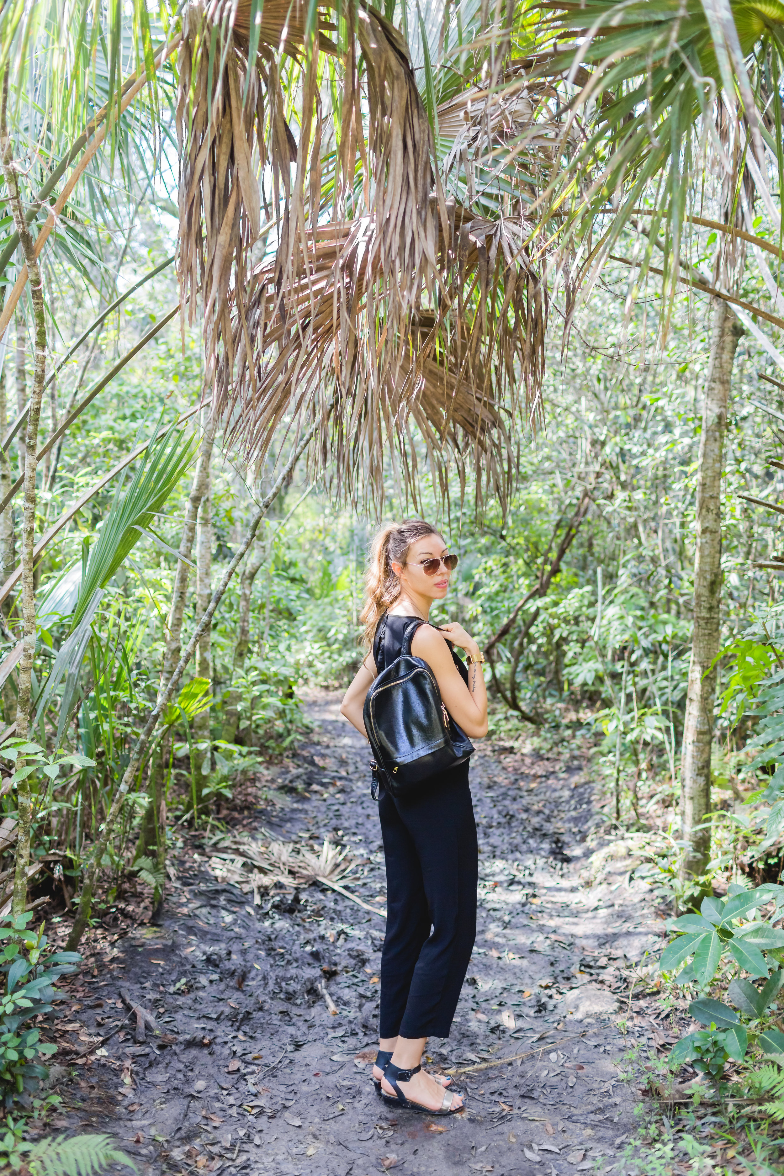 Florida-fern-forest-five-for-may-blog-travel-style-4.jpg