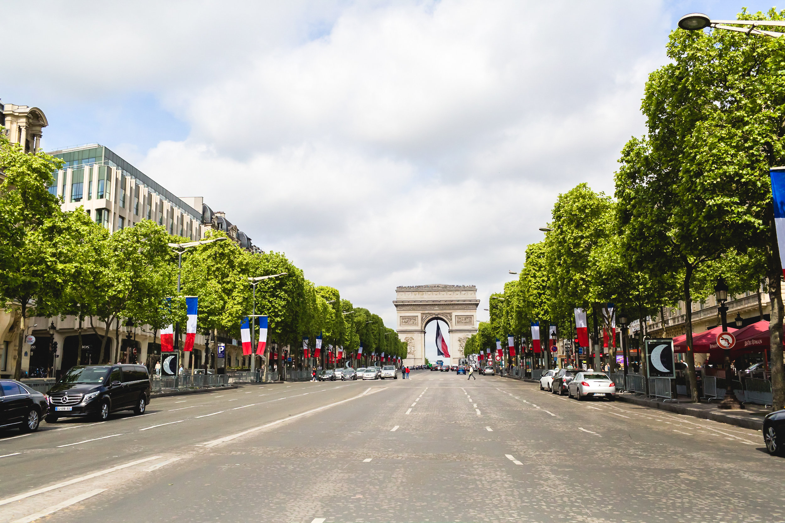 Paris.France.Eiffle.Tower.streets.architecture.best.fiveformay-8.jpg