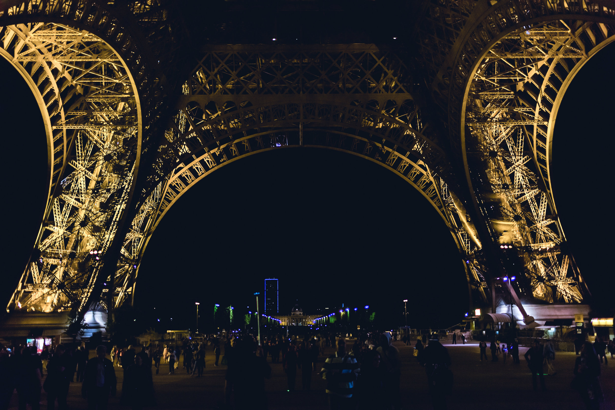 Paris.France.Eiffle.Tower.streets.architecture.best.fiveformay-32.jpg