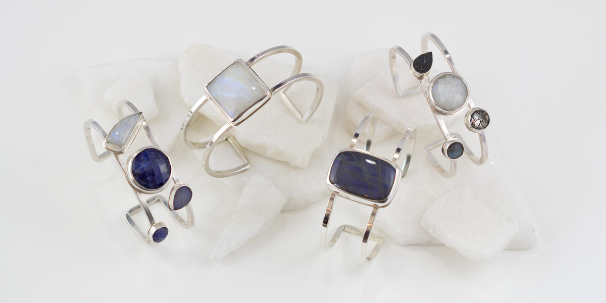 silver_bracelets_lapis_moonstone.jpg