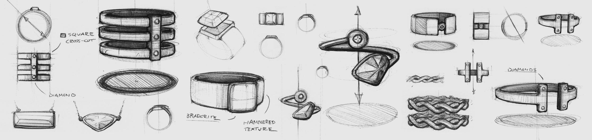 sketch_jewelry_2.jpg