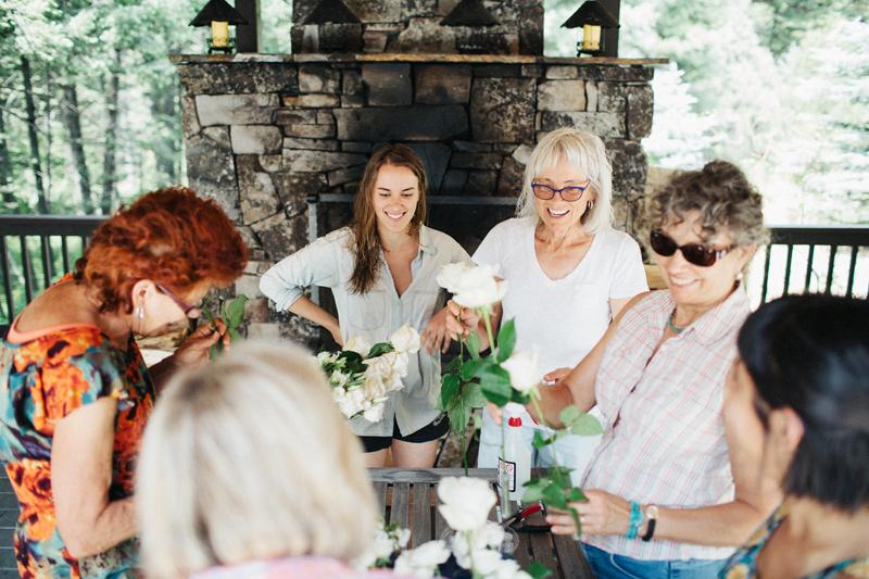 Gallatin, Montana . Wedding Photography . Chris & Laura