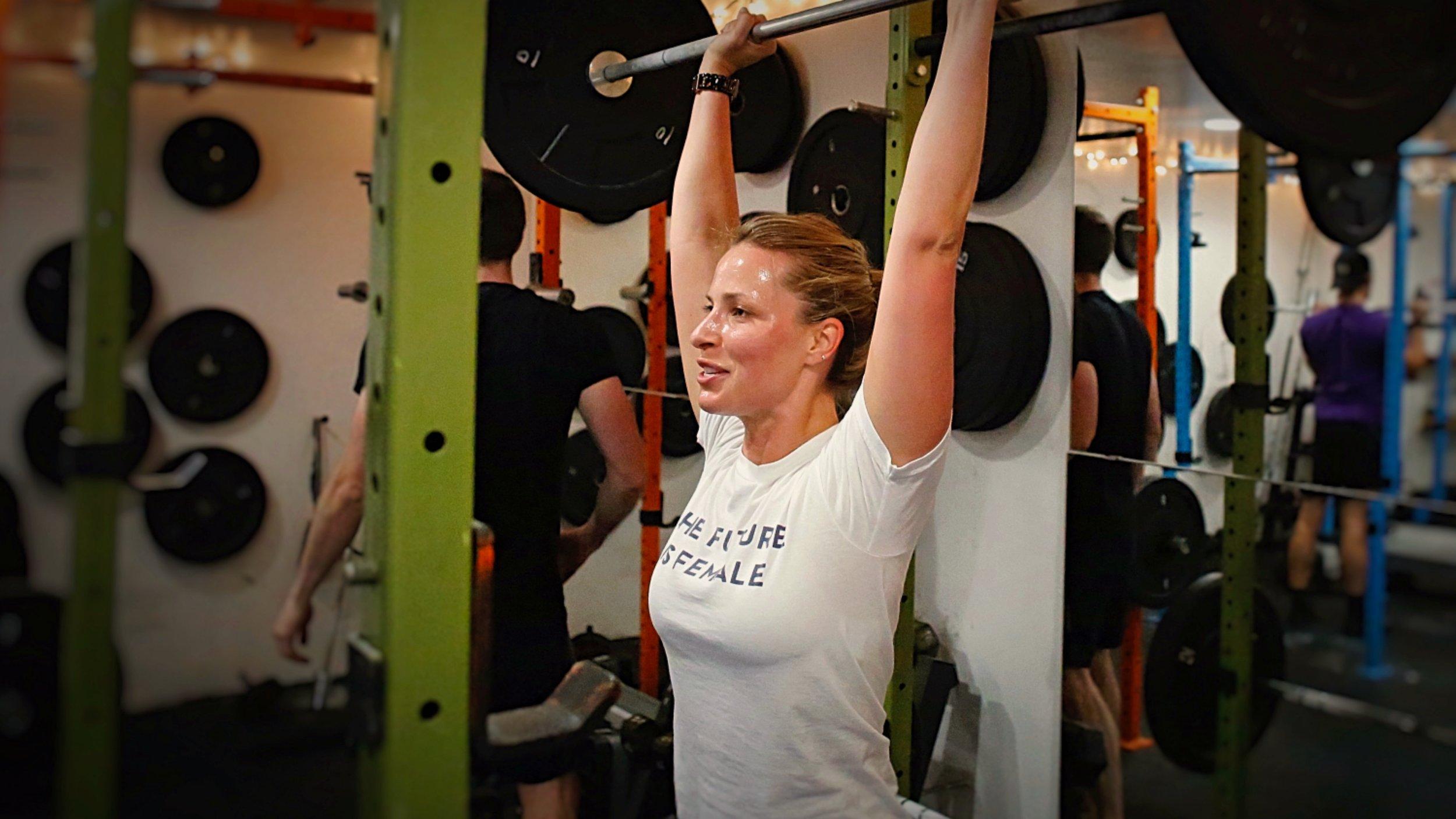 private gym 5_Fotor_Fotor.jpg